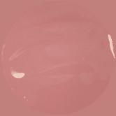 Allure_Trans-300x300