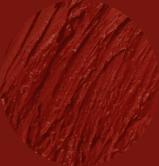 crimson-copy