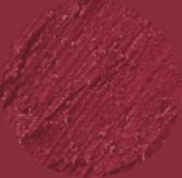 deep-raspberry-copy