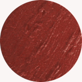 raspberry-satin
