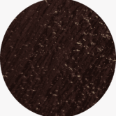 eclipse-copy-300x300