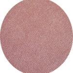b12-pink-glow-150x150