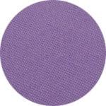 b58-purple-mist-matte-150x150